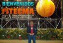 FITECMA 2013.