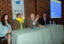 Jornada de Responsabilidad Social Empresaria. Municipio de San Nicolás.
