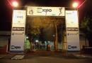 INAUGURO EXPO NORTE 2013 2ª Edición