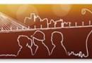 Acindar Grupo ArcelorMittal entrega de medallas 2013 – 2014