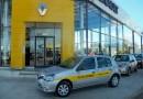 PERGAMINO AUTOMOTORES S.A. Programa de Educación Vial