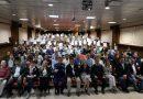 Ternium Siderar cerró la edición 2017 de su programa Gen Técnico