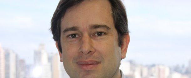 Marcelo Marino asume como nuevo  Director General/CEO de Acindar Grupo ArcelorMittal