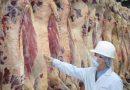 La Argentina quedó nuevamente entre los diez primeros exportadores de carne vacuna