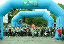 Kilómetros por otros: se corrió la 5° Maratón de la Bolsa de Comercio de Rosario