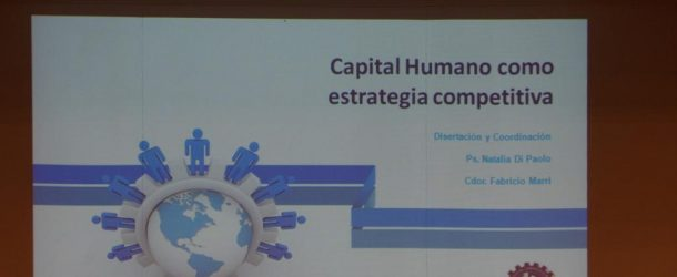 PROGRAMA DE DESARROLLO EMPRESARIO.